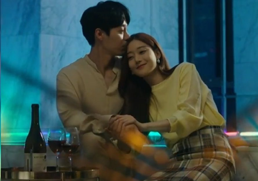 The Second Husband Episode 41