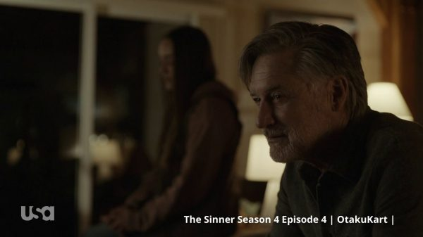 Spoilers and Release Date For The Sinner Season 4 Episode 4