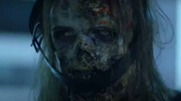 The Walking Dead World Beyond Season 2 Episode 4 recap