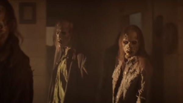 The Walking Dead: World Beyond Season 2 Episode 5