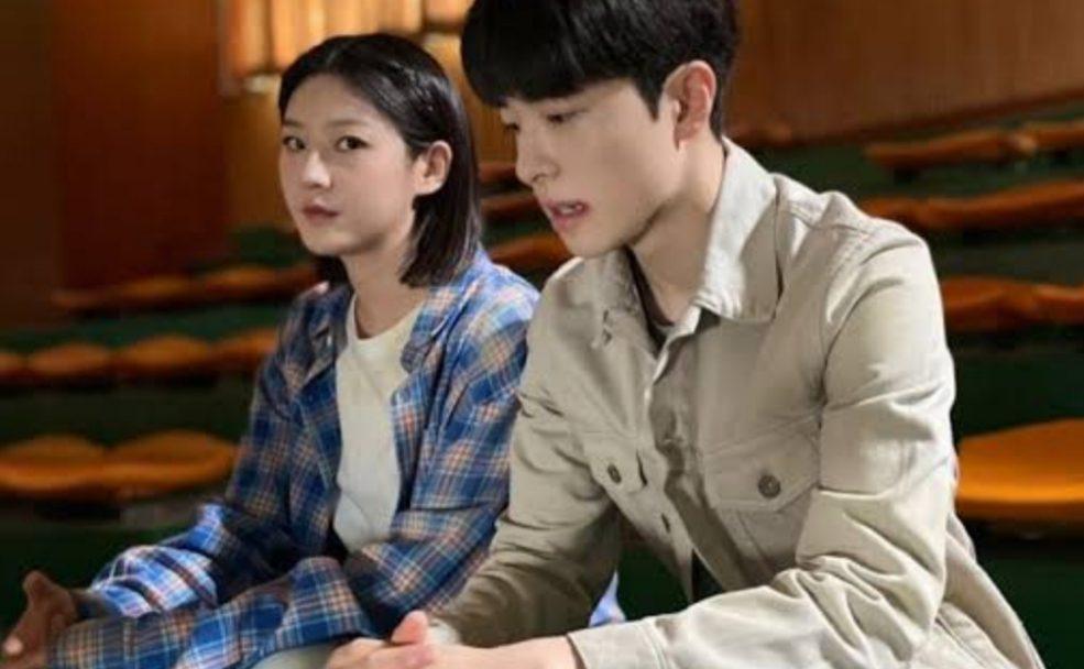 The Great Shaman Ga Doo Shim Episode 12 Release Date, Recap & Spoilers