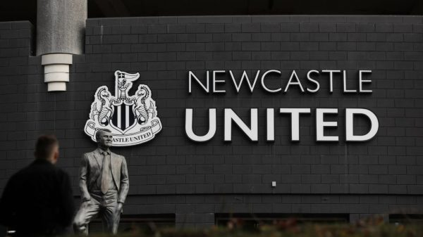 newcastle owners net worth