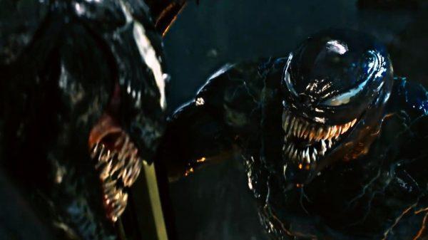 Is Venom Coming To Disney Plus