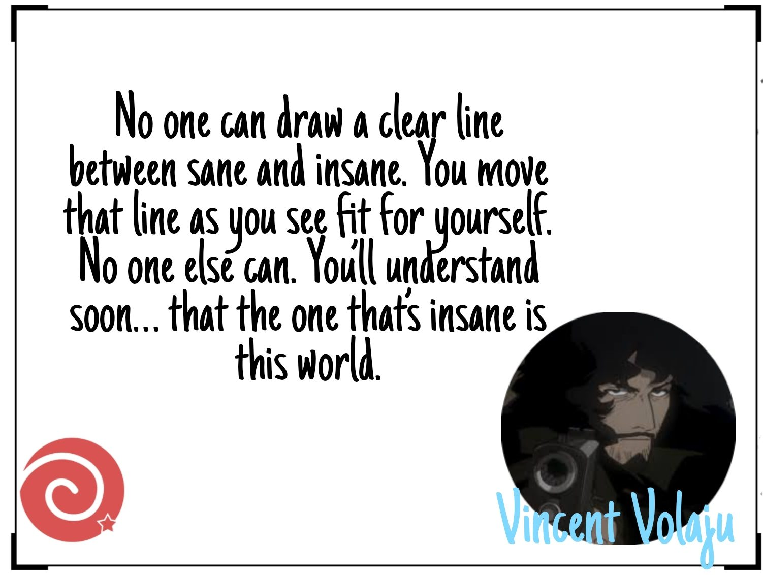 Quotes by Vincent Volaju