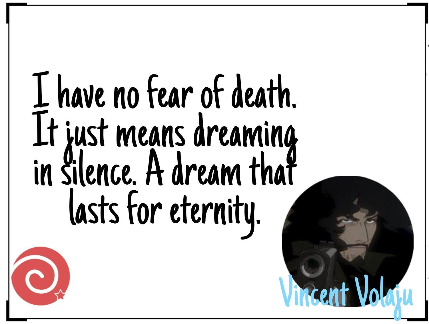 Vincent Volaju Quotes