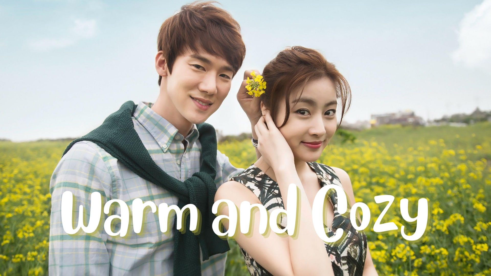 Kdrama Of The Day: Warm and Cozy: Review, Cast and Ending