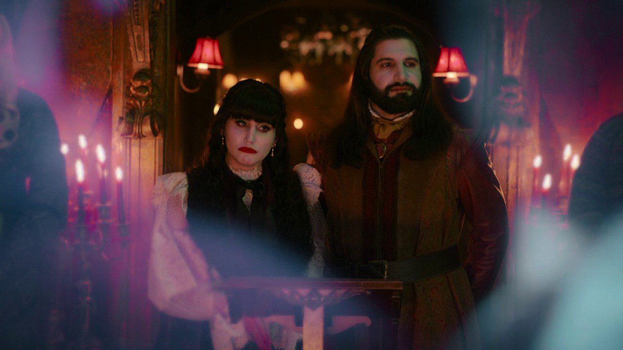 Spoilers and Release Date For What We Do In The Shadows Season 3 Episode 7