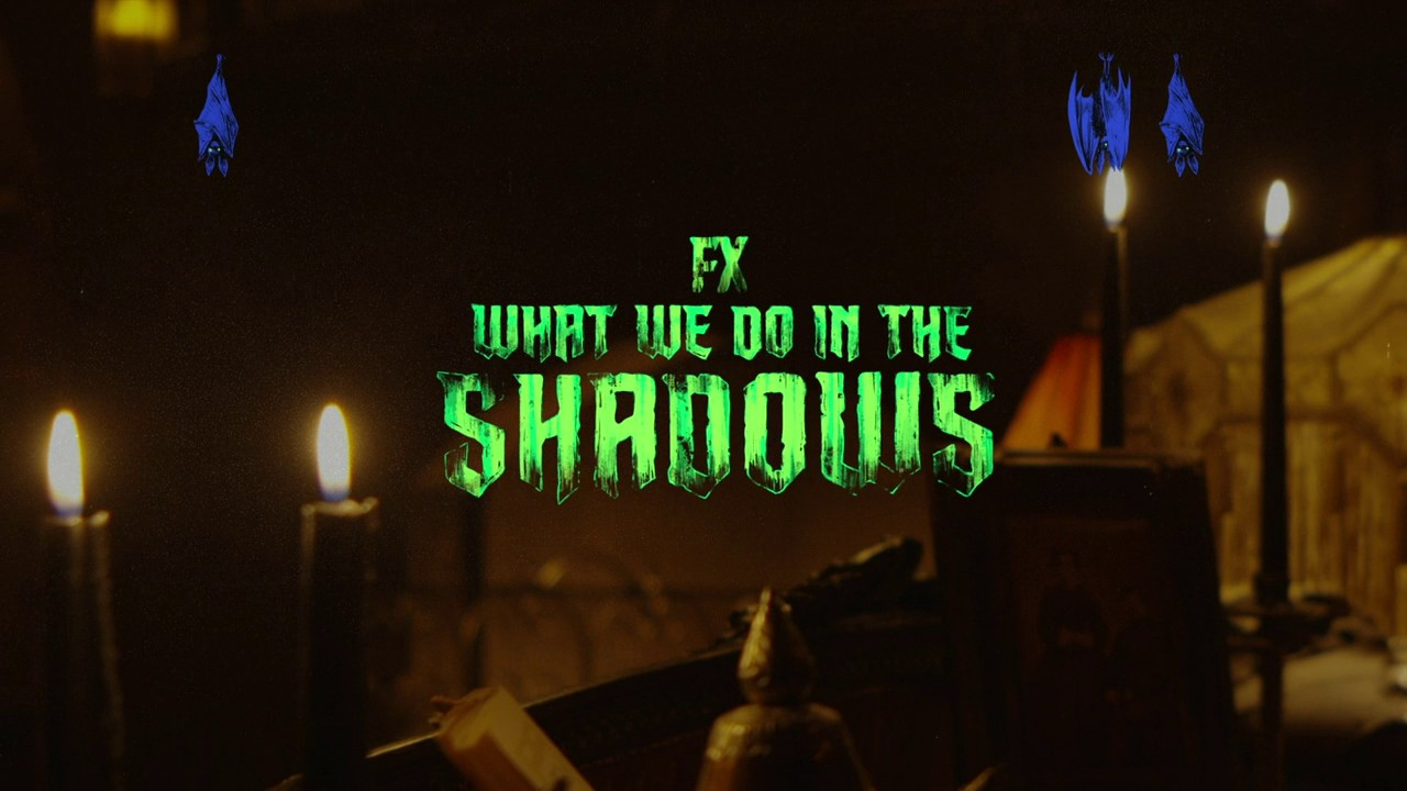 Spoilers and Release Date For What We Do In The Shadows Season 3 Episode 8