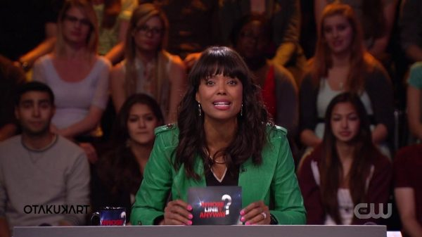 Spoilers and Release Date For Whose Line Is It Anyway Season 18 Episode 4