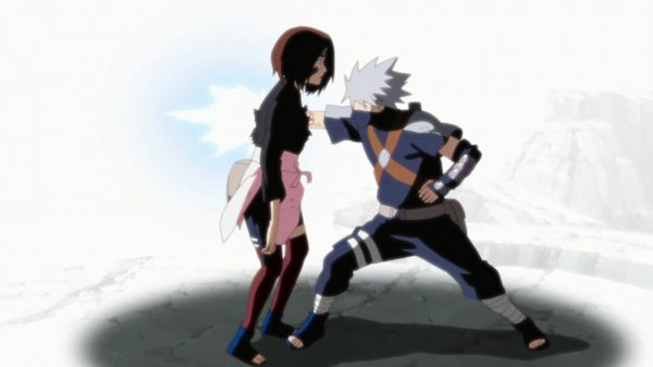 Why Did Kakashi Kill Rin? Complete Story Arc & Events Leading To It
