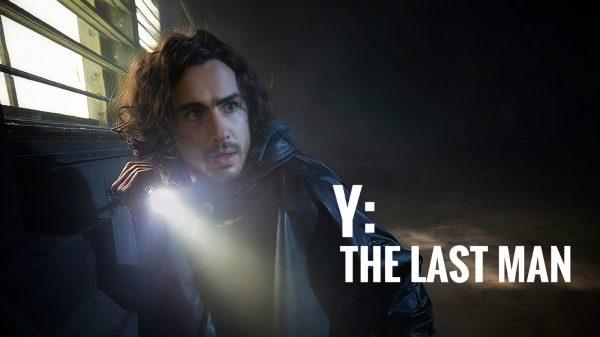 Is Y: The Last Man season canceled