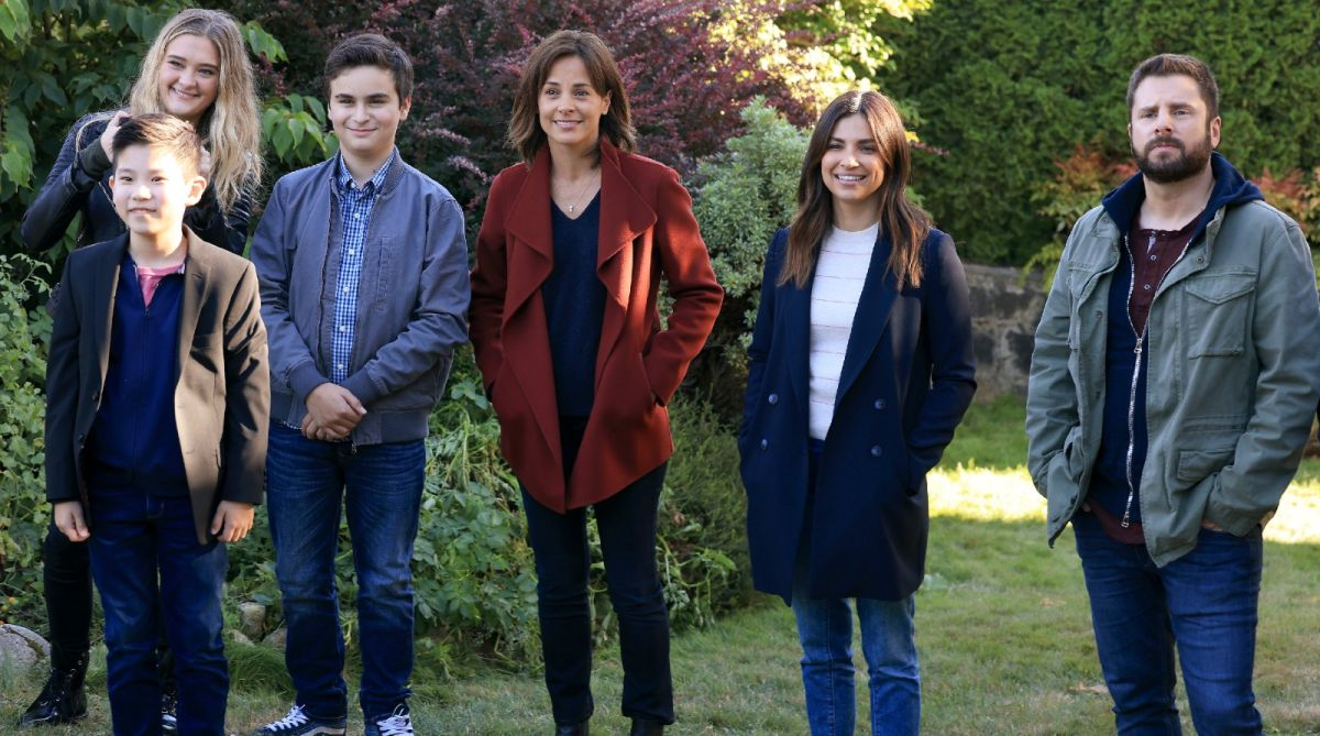 A Million Little Things Season 4 Episode 3: Release Date & Preview