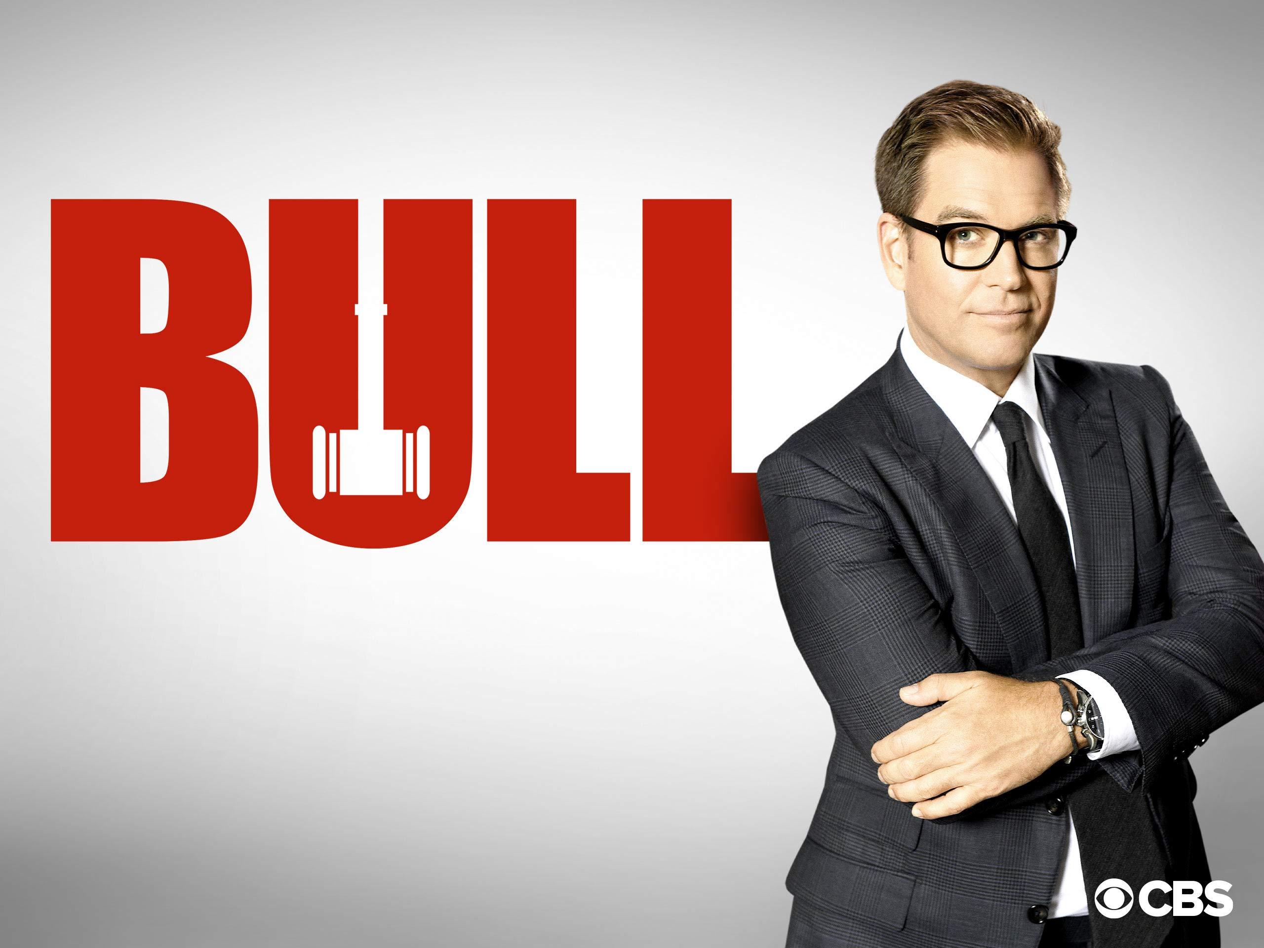 Bull (2016) Season 6 Episode 2: Release Date & Preview