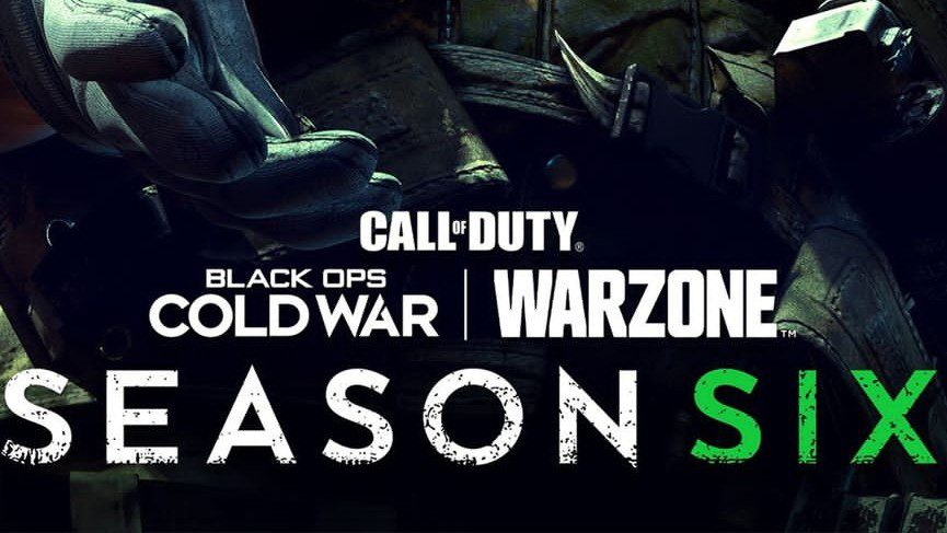 when is warzone realism mode coming back