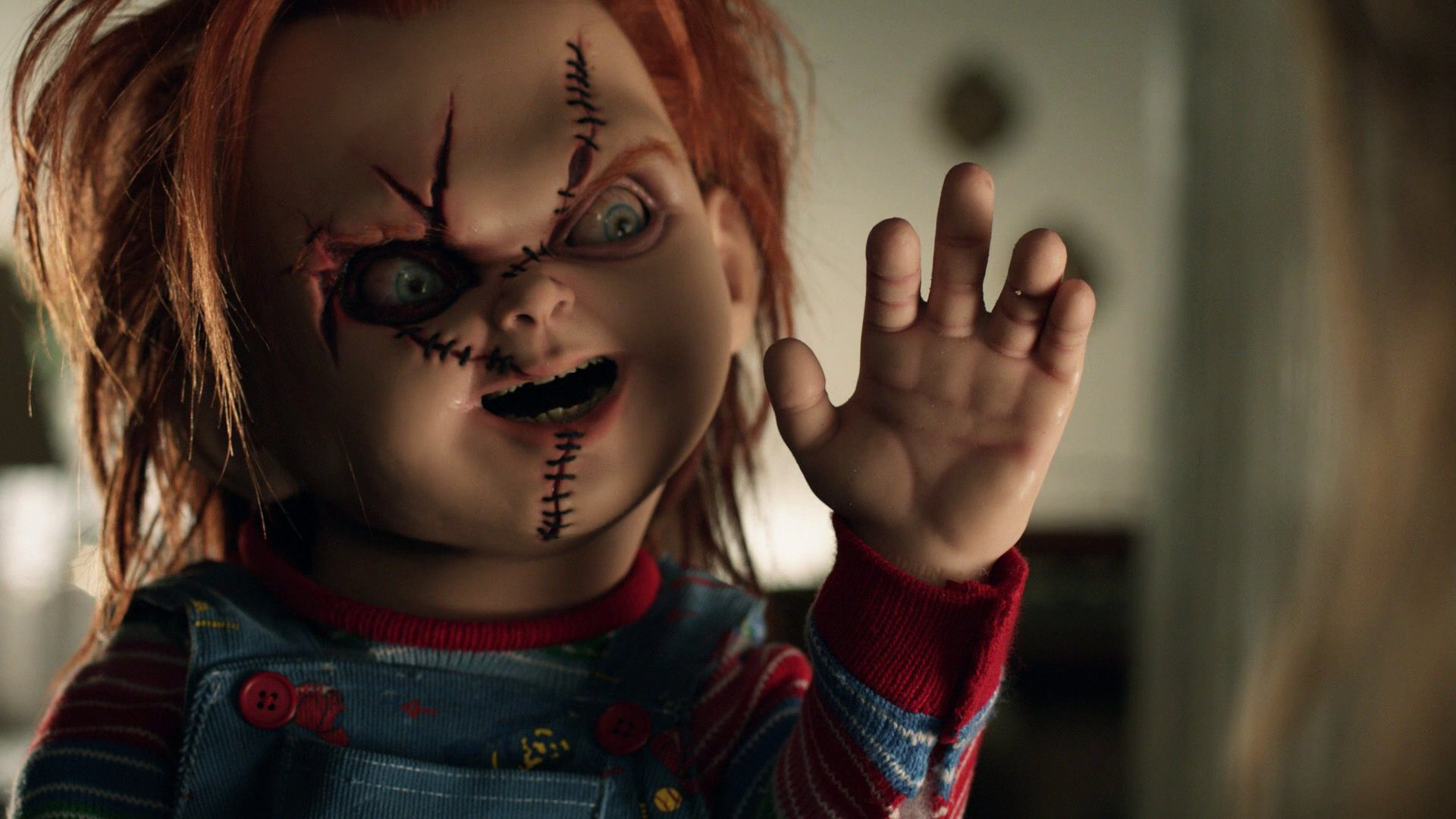 How To Watch Chucky TV Series Online? Everything About Horror Series