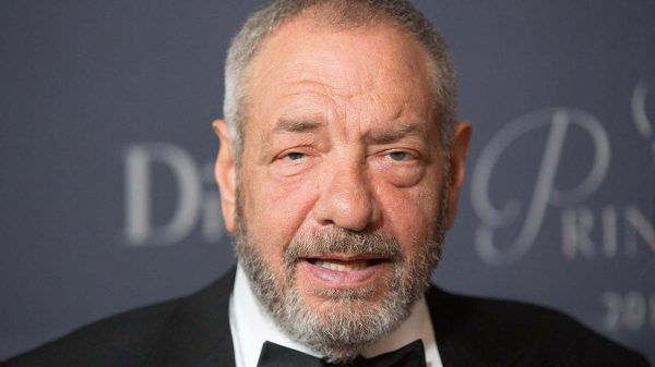 Dick Wolf Producer Net Worth: Wealth Of Law & Order Producer