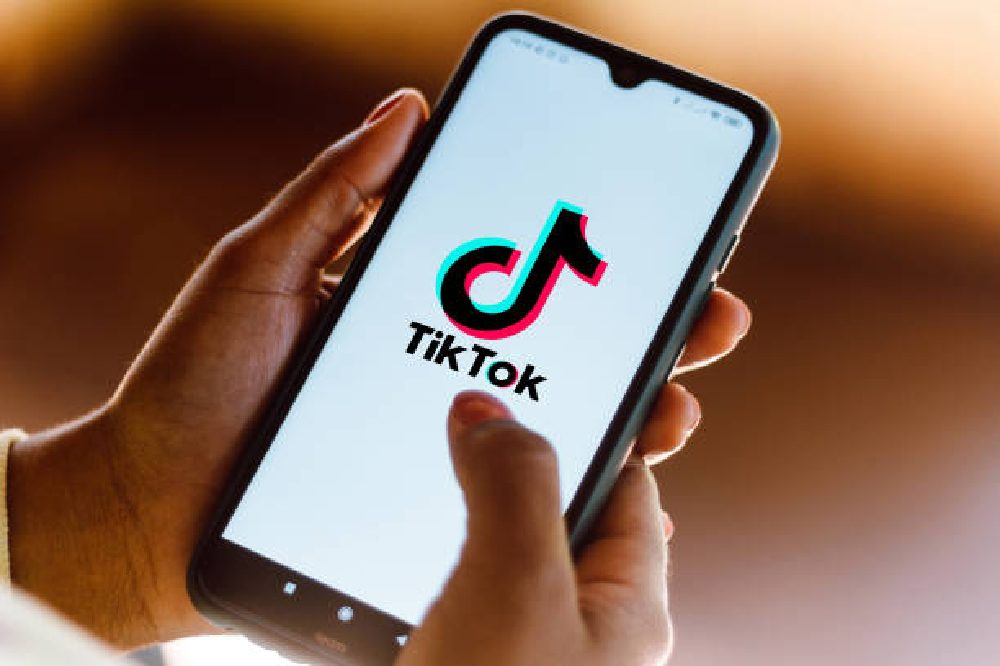 How To Change Your Name On TikTok?