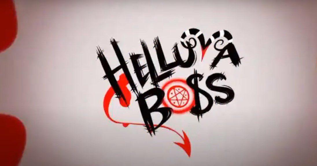 Helluva Boss episode 7 release date