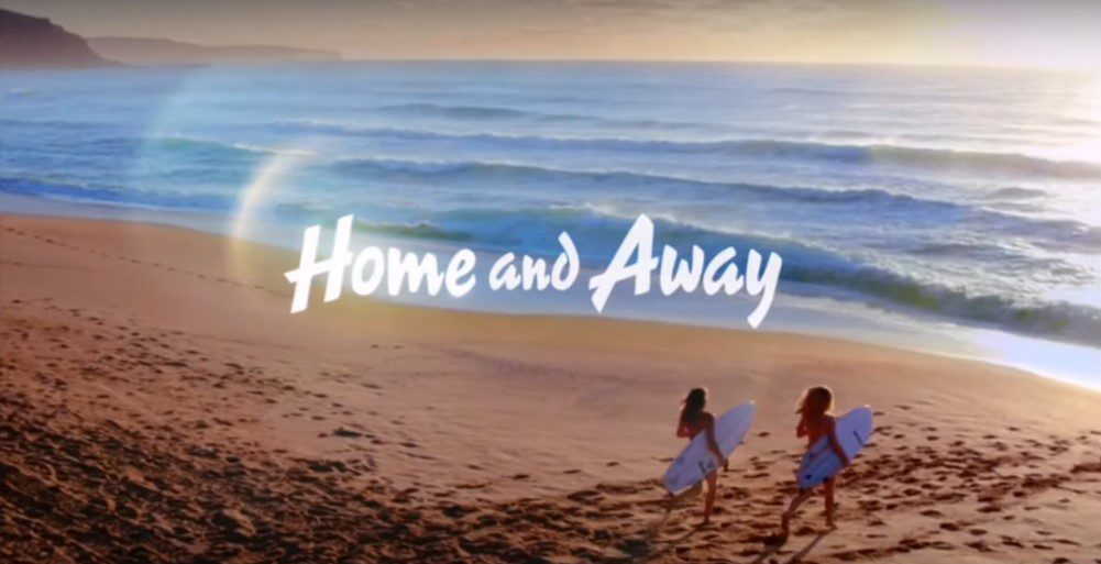 Home and Away Filming Locations