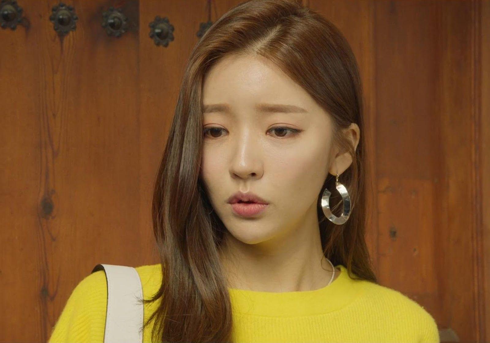 Jane The Virgin Korean remake