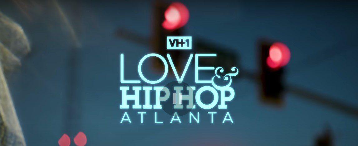 Love and Hip Hop Atlanta Season 10 Episode 15 Release date