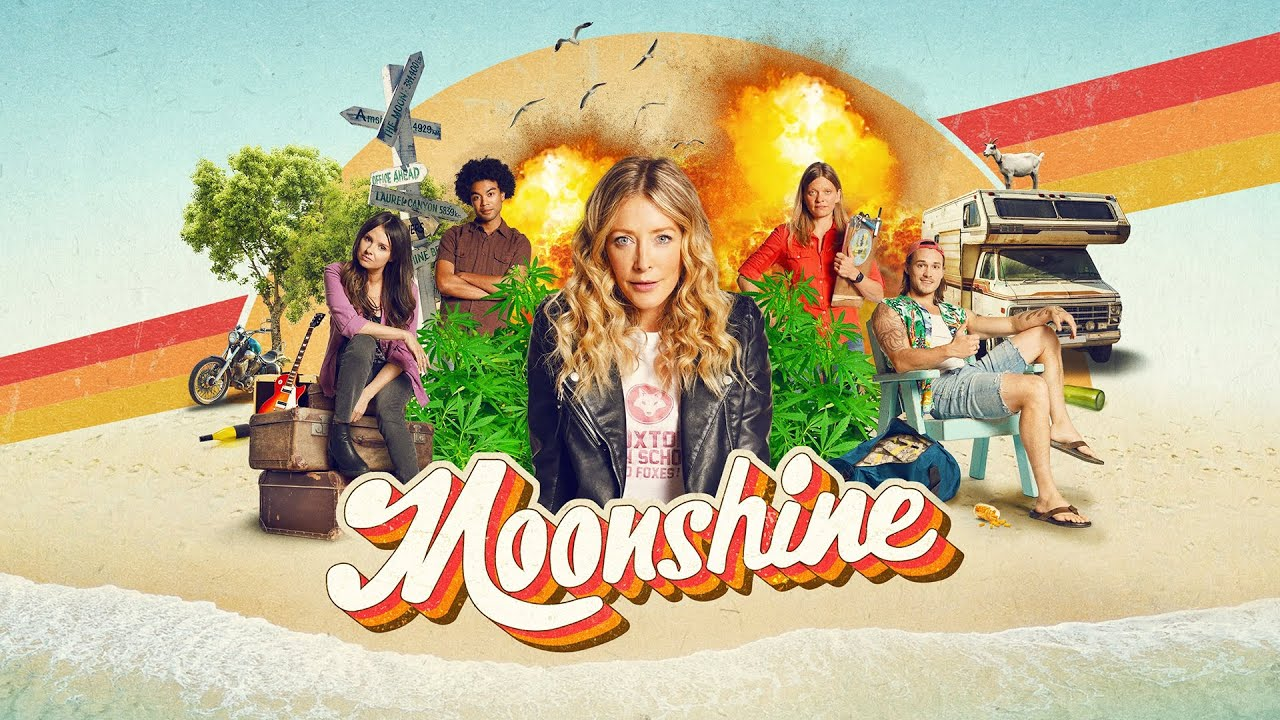 Moonshine CBC Filming Locations: Where Is The Canadian Drama Shot?