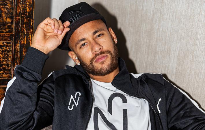neymar, dating, girlfriend, age