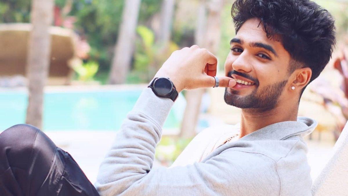 Zeeshan Khan Girlfriend: Who Is Bigg Boss OTT Contestant Dating In 2021?