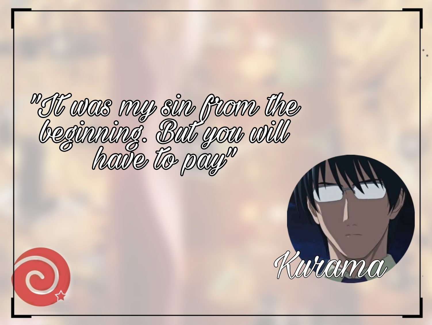 Quotes from Elfen Lied