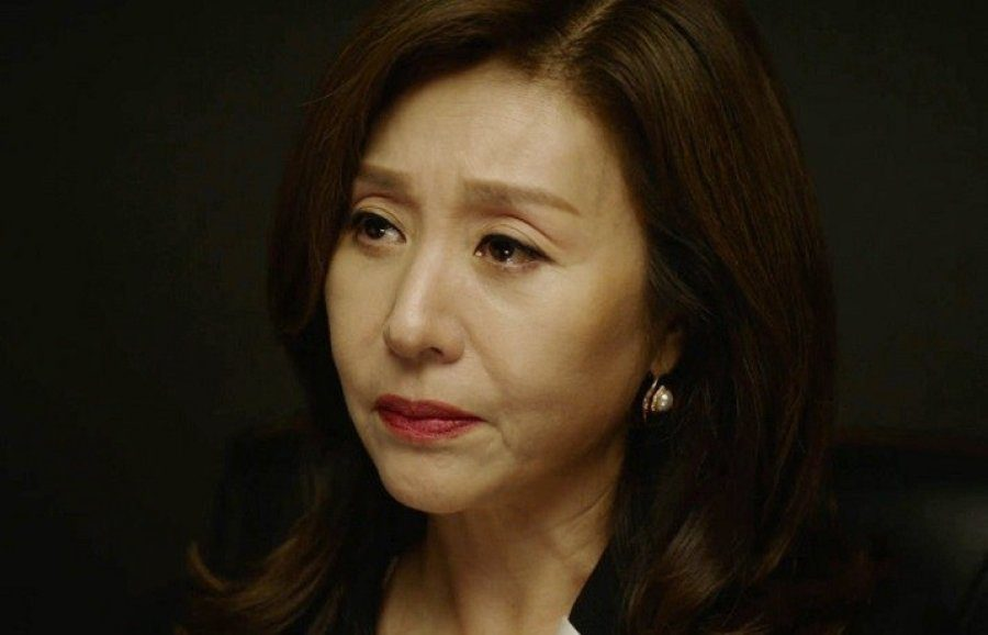 Red Shoes Episode 53 Release Date