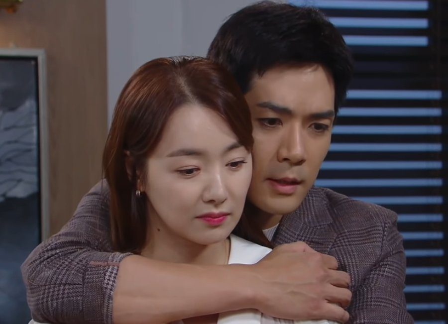 Where to Watch Red Shoes Episode 58?