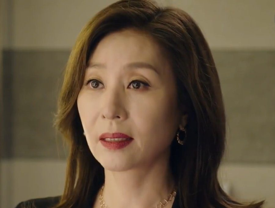 Red Shoes Episode 58 Release Date