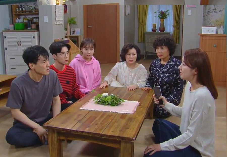 Red Shoes Episode 59