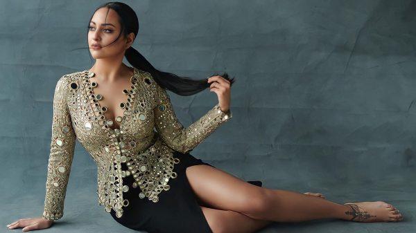 Sonakshi Sinha Boyfriend Bunty Sachdeva: Everything About Sonakshi's Ex-Flame