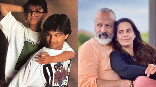 Sonali Khare Husband: Marathi Actress Love Of Life