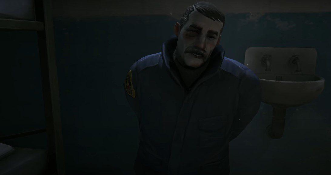 The Long Dark Episode 4 Release Date