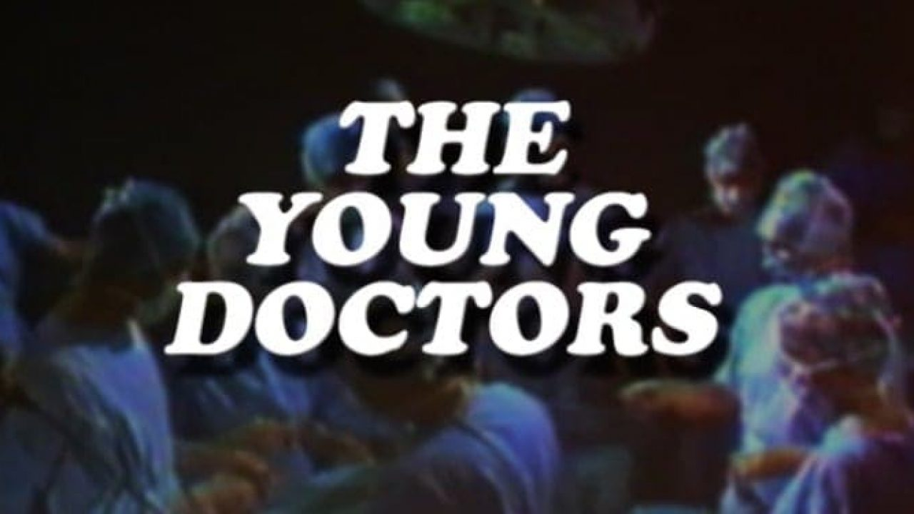 the young docter
