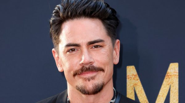 Tom Sandoval Net Worth: How Much Affluent Is Vanderpump Rules Cast?