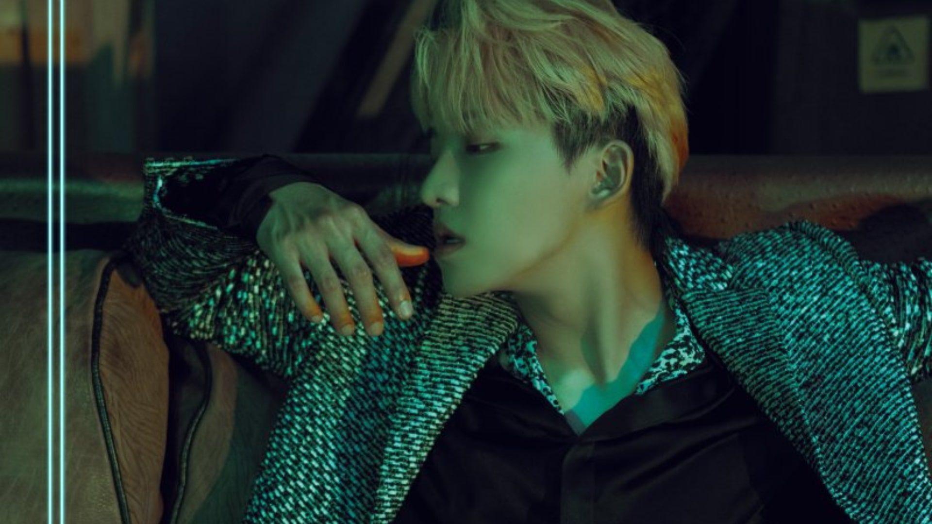 Triple7 (777) Kpop Profile Meet The Members