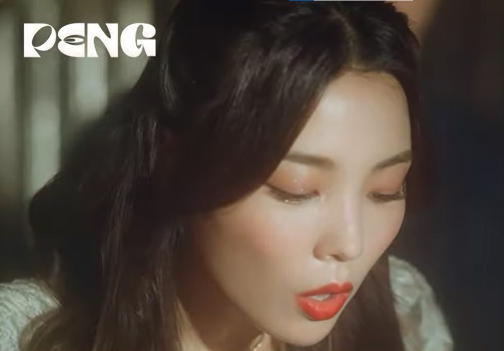 Where to Watch Peng Episode 4?